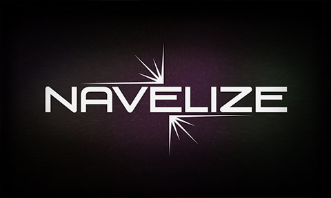 Navelize